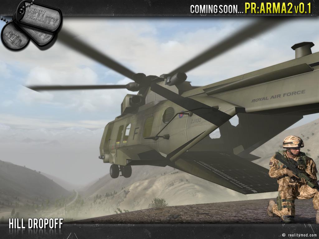 [Arma 2] PR:ArmA2 Officiel (1e partie) Hill_dropoff
