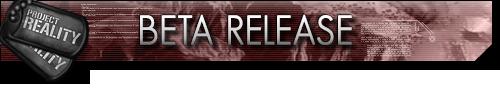 Bf 1 open beta dates erfahrungen - 31d8