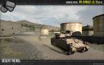 [PR Arma 2] bêta patch 0.15  Desert_patrol_thumb