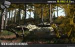 [PR Arma 2] bêta patch 0.15  New_missions_chernarus_thumb