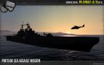 [PR Arma 2] bêta patch 0.15  Portside_sea_assault_mission_thumb