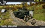 [PR Arma 2] bêta patch 0.15  Pr_warrior_woodland_thumb