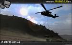 [PR Arma 2] bêta patch 0.15  Us_army_takistan_thumb