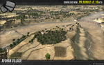 [PR Arma 2] Patch v0.16 BETA Afghan_village1_thumb