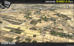 [PR Arma 2] Patch v0.16 BETA Afghan_village2_thumb