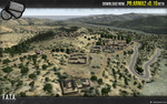 [PR Arma 2] Patch v0.16 BETA Fata2_thumb