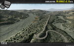 [PR Arma 2] Patch v0.16 BETA Fata3_thumb
