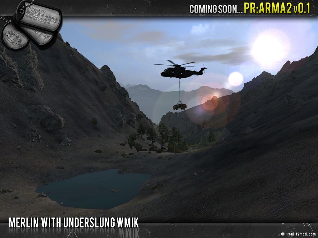 [Arma 2] PR:ArmA2 Officiel (1e partie) Underslung_load