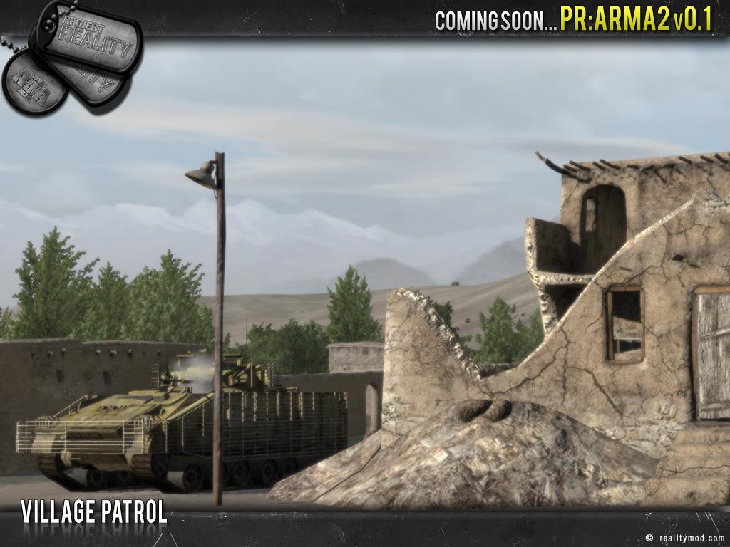 [Arma 2] PR:ArmA2 Officiel (1e partie) Village_patrol