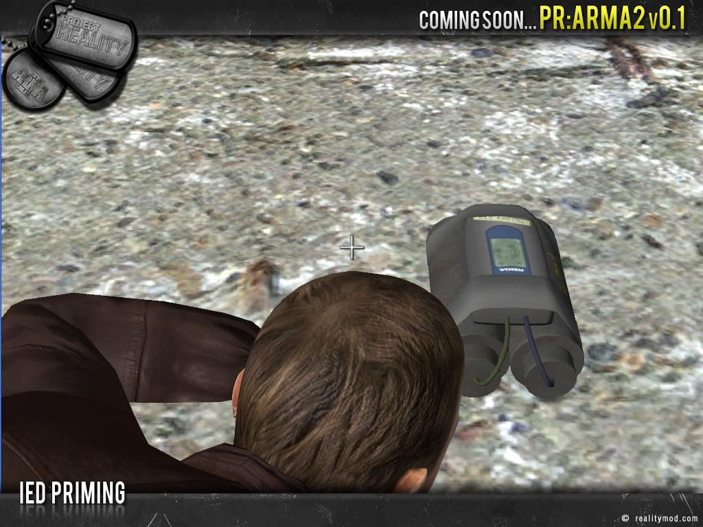 [Arma 2] PR:ArmA2 Officiel  (2e partie) Ied_priming