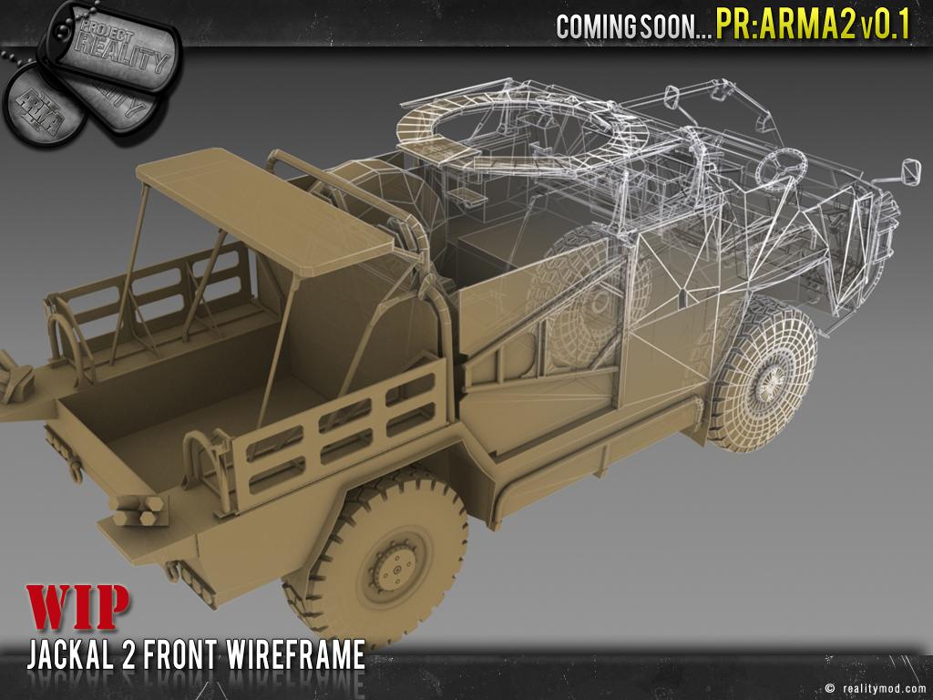 [Arma 2] PR:ArmA2 Officiel  (2e partie) Jackel_wire_front