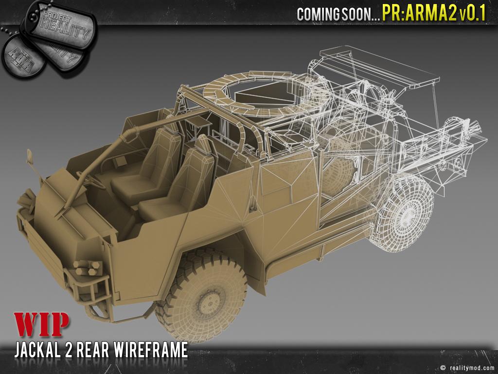 [Arma 2] PR:ArmA2 Officiel  (2e partie) Jackel_wire_rear