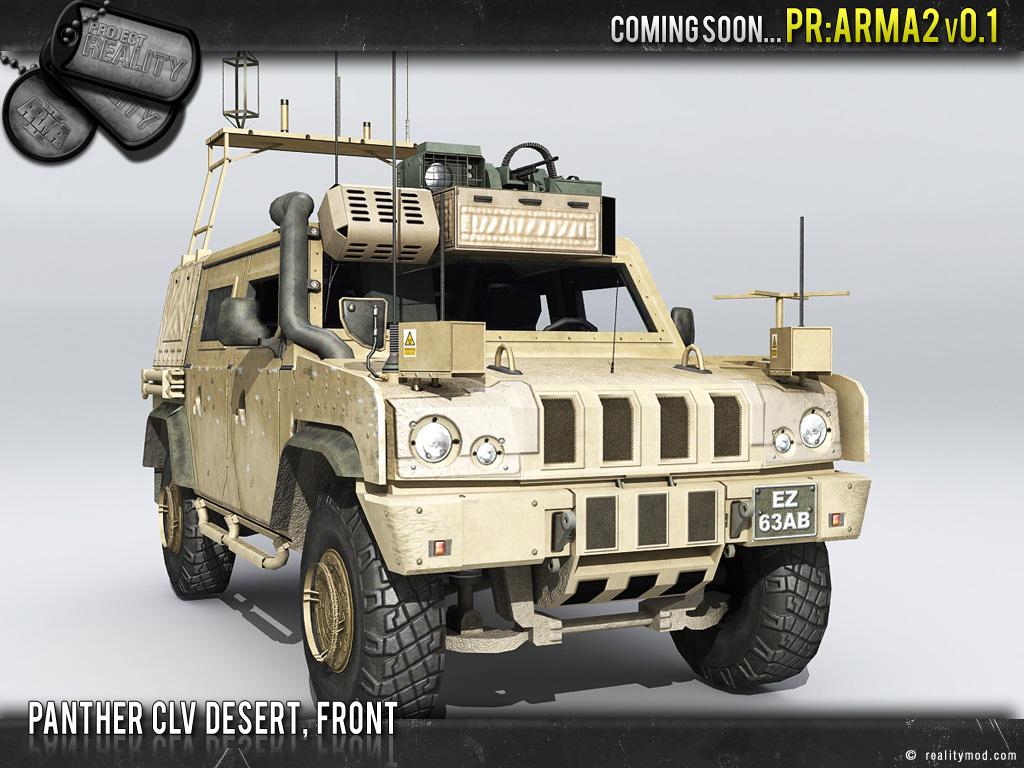 [Arma 2] PR:ArmA2 Officiel  (2e partie) Panther_desert_front