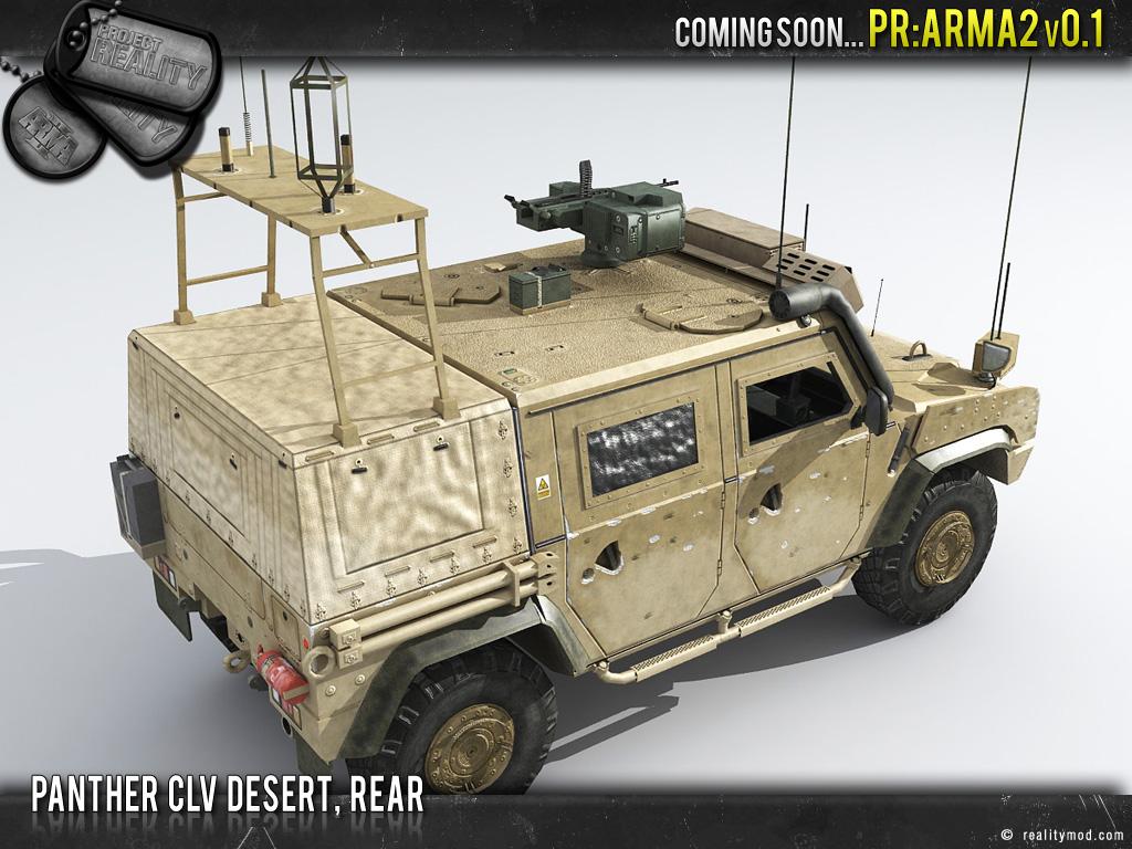 [Arma 2] PR:ArmA2 Officiel  (2e partie) Panther_desert_rear
