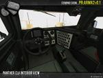 panther_driver_interior_thumb.jpg