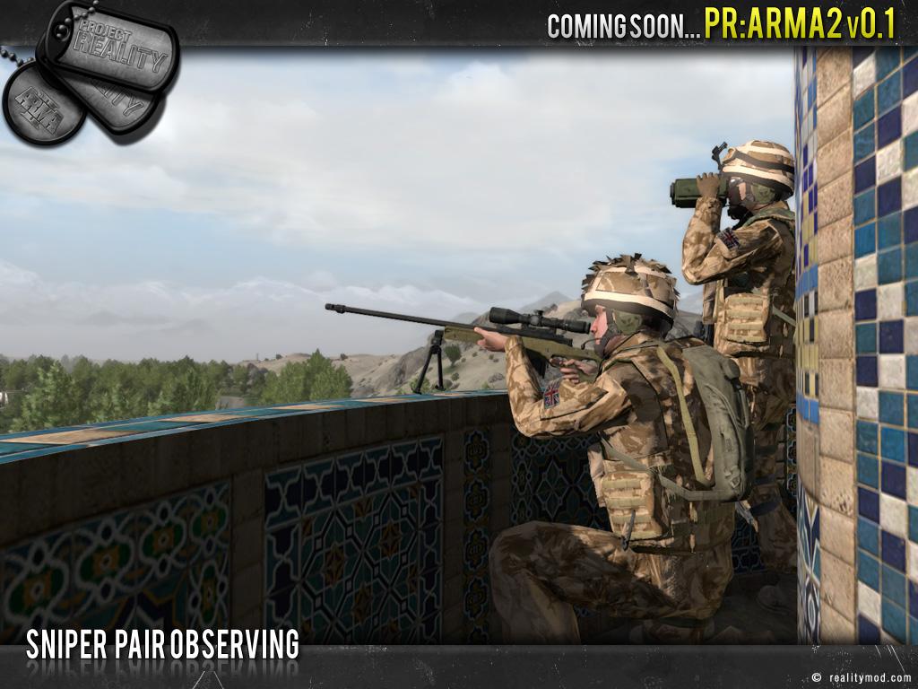 [Arma 2] PR:ArmA2 Officiel (3e partie)   Sniper_pair
