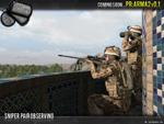 sniper_pair_thumb.jpg
