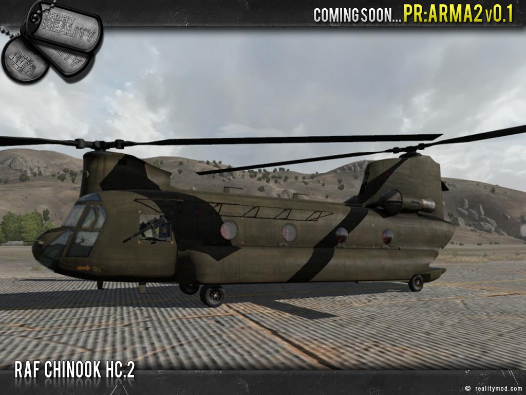 [Arma 2] PR:ArmA2 Officiel (4e partie)   Chinook_arma1