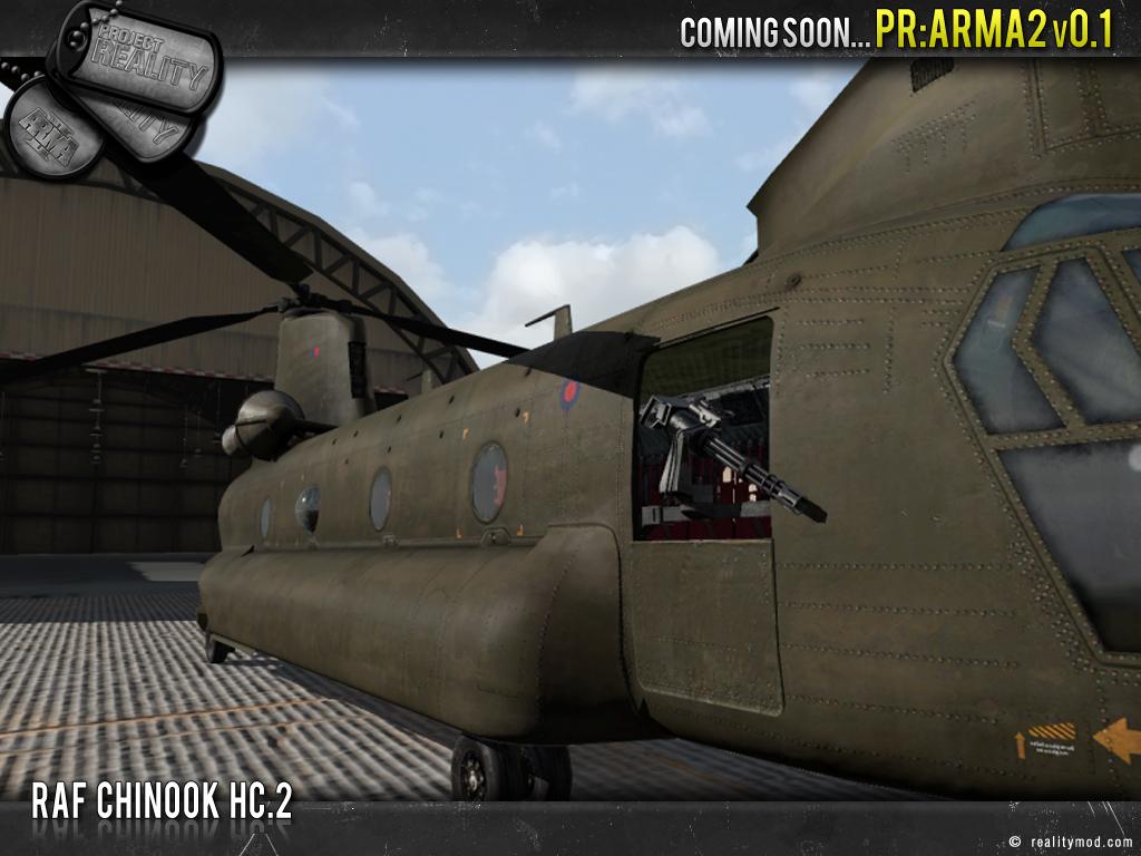 [Arma 2] PR:ArmA2 Officiel (4e partie)   Chinook_arma3