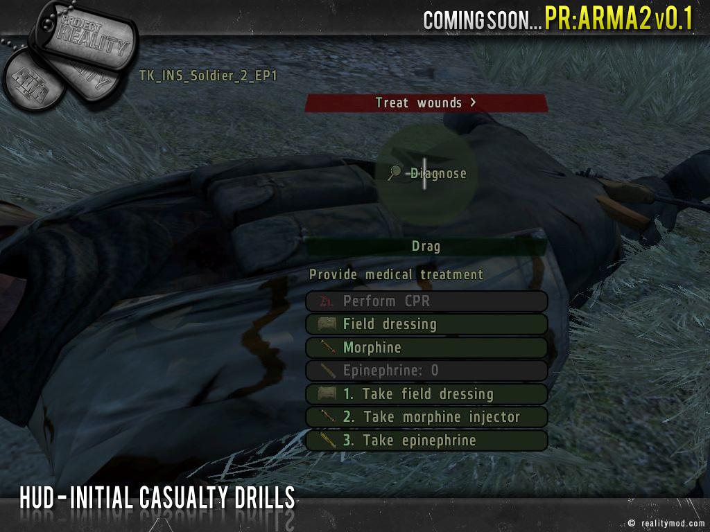 [Arma 2] PR:ArmA2 Officiel (4e partie)   Hud_bcd_drills