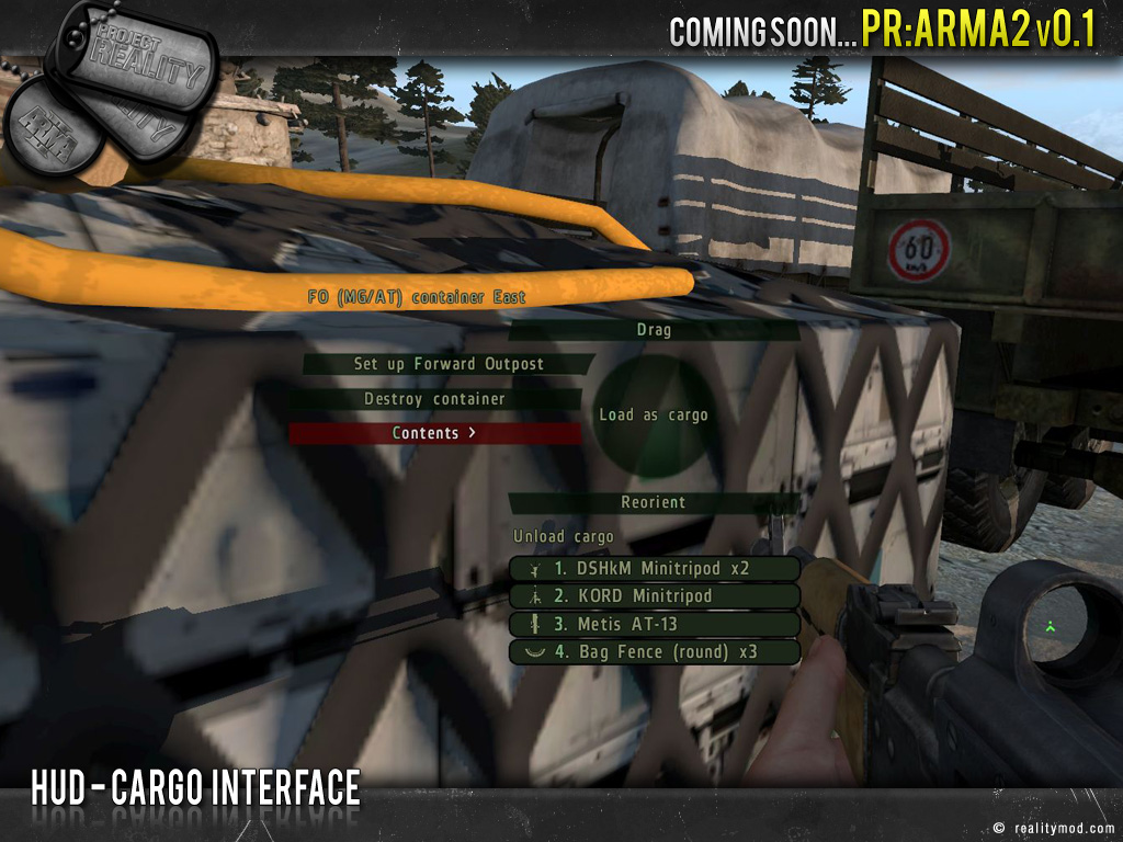 [Arma 2] PR:ArmA2 Officiel (4e partie)   Hud_cargo