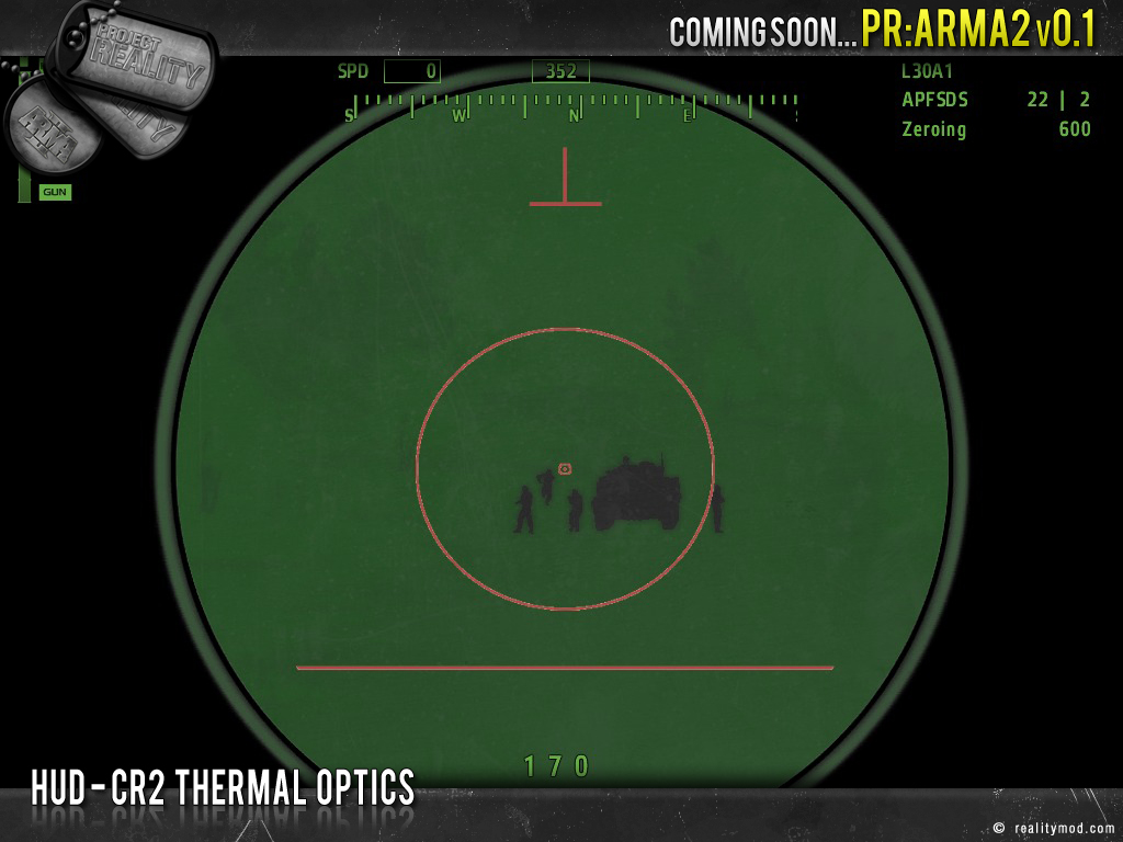 [Arma 2] PR:ArmA2 Officiel (4e partie)   Hud_cr2_thermal