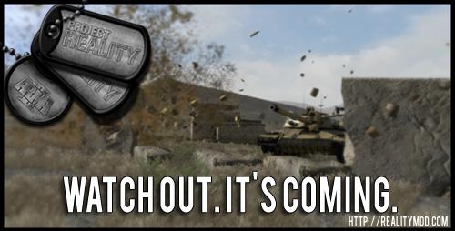 [Arma 2] PR:ArmA2 Officiel (4e partie)   Its_coming