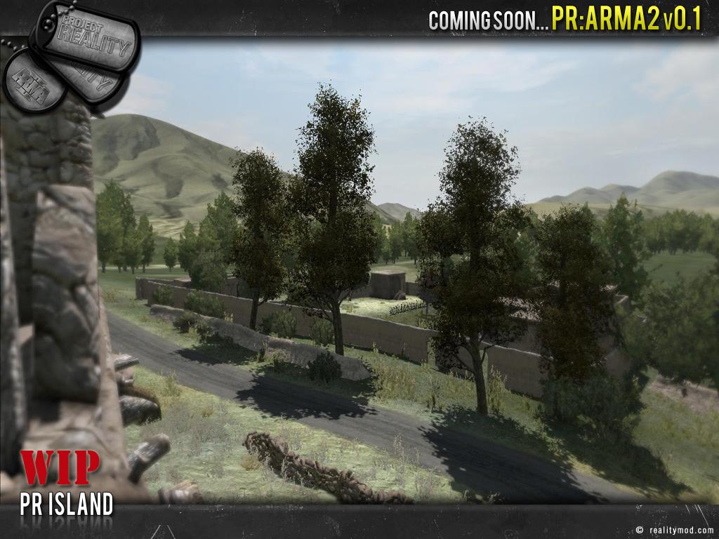 [Arma 2] PR:ArmA2 Officiel (4e partie)   Pr_island_2