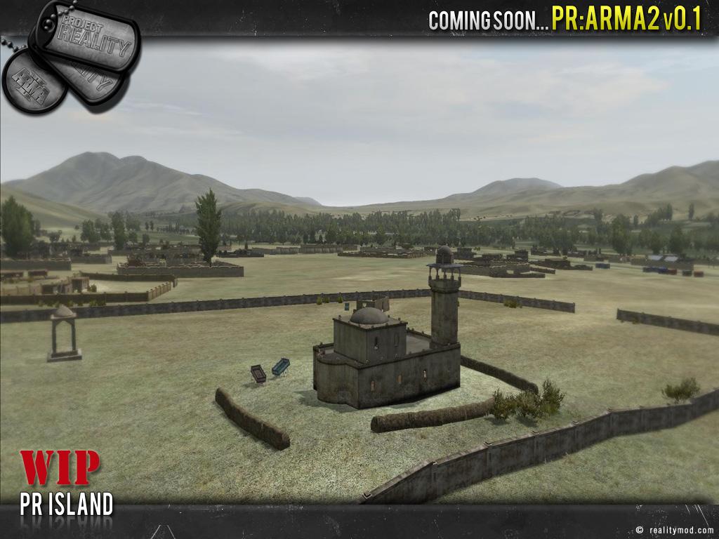[Arma 2] PR:ArmA2 Officiel (4e partie)   Pr_island_3