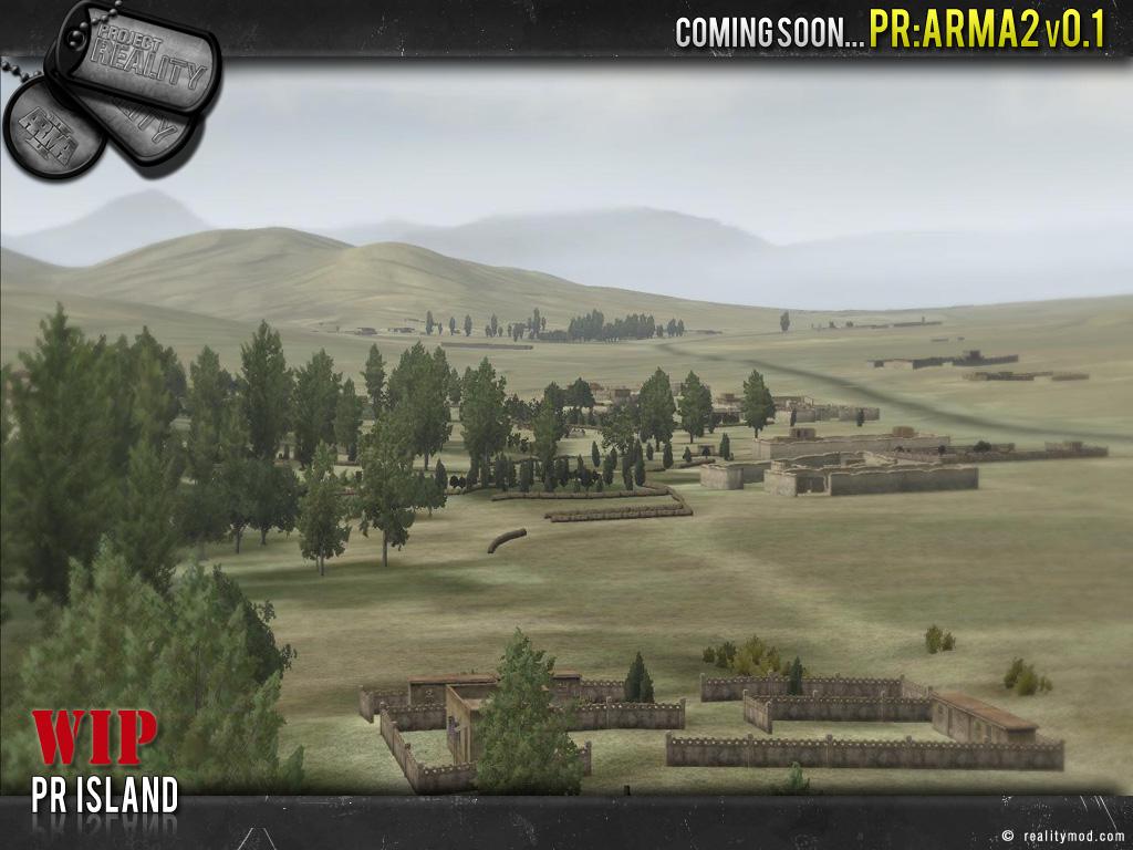 [Arma 2] PR:ArmA2 Officiel (4e partie)   Pr_island_4