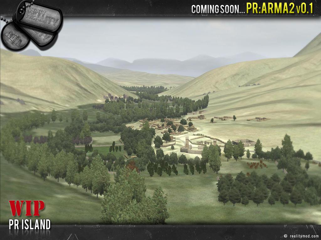 [Arma 2] PR:ArmA2 Officiel (4e partie)   Pr_island_5