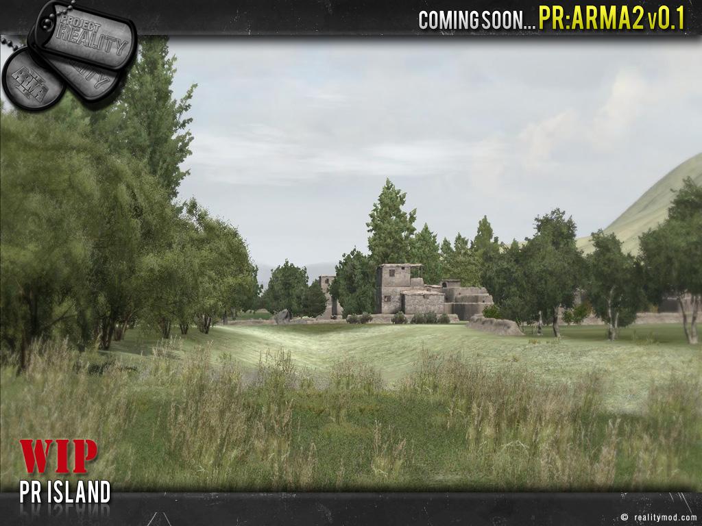 [Arma 2] PR:ArmA2 Officiel (4e partie)   Pr_island_6