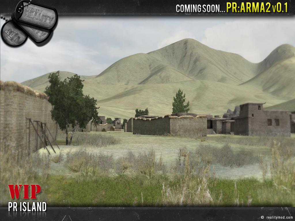 [Arma 2] PR:ArmA2 Officiel (4e partie)   Pr_island_7