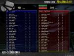 hud_scoreboard_thumb.jpg