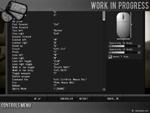 controls_menu_thumb.jpg