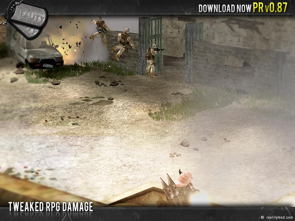 PR 0.87 Rpg_infantry