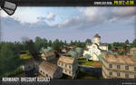 Project Reality BF2 v0.98 Normandy_brecourt_assault_thumb