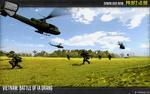 Project Reality BF2 v0.98 Vietnam_battle_of_ia_drang_thumb