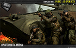 Téléchargement et informations Project Reality: BF2 v1.0 Open BETA  Updated_militia_arsenal_thumb