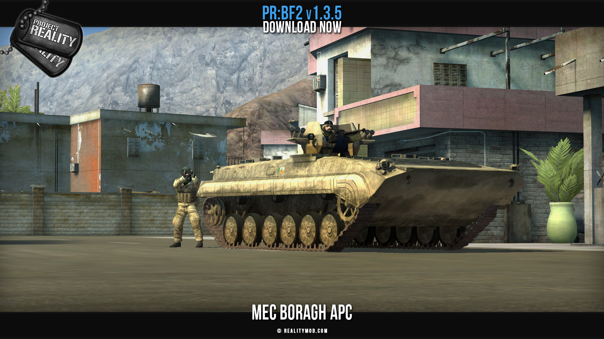 mec_boragh_apc.jpg