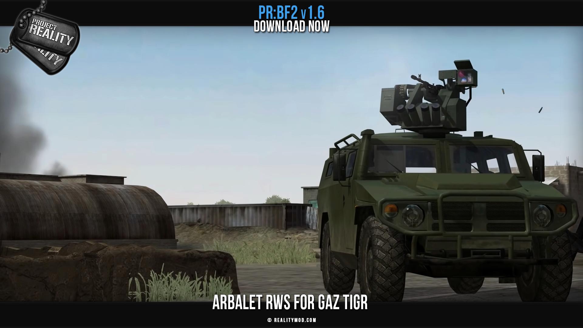 vehicles_arbaletrws_1.png