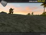PRSP 0.87 Released Prsp_v087_5_thumb