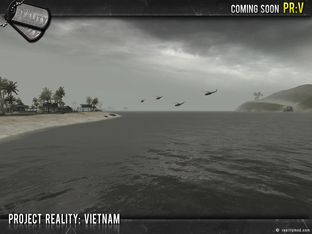 project reality vietnam Reality check world news tv vietnam cancels a major oil project in the south china sea bbc news services on your mobile.