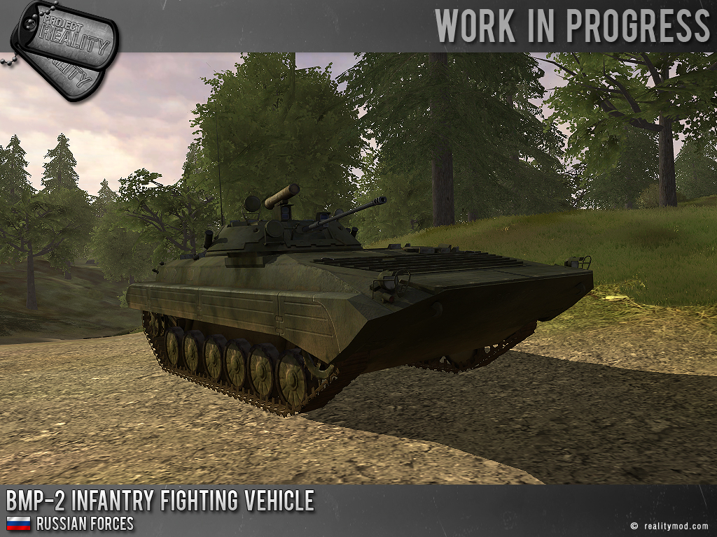 http://media.realitymod.com/news/updates/dec10/bmp2_ifv_01.jpg