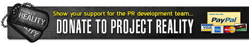[Image: pr_donate_banner_500x92.png]