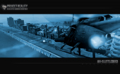 ah6littlebird thumbnail