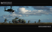 britishforces01 thumbnail