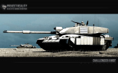 challenger2 thumbnail
