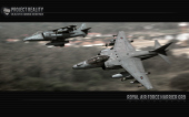 harrier_fc thumbnail